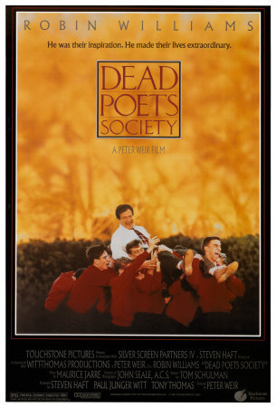 robert sean leonard dead poets. Robert Sean Leonard looks