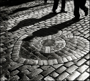 brick-heart