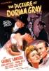 Bringing Dorian Gray to Film