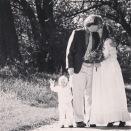 Married Folk